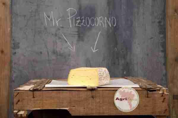 Pizzocorno Bio