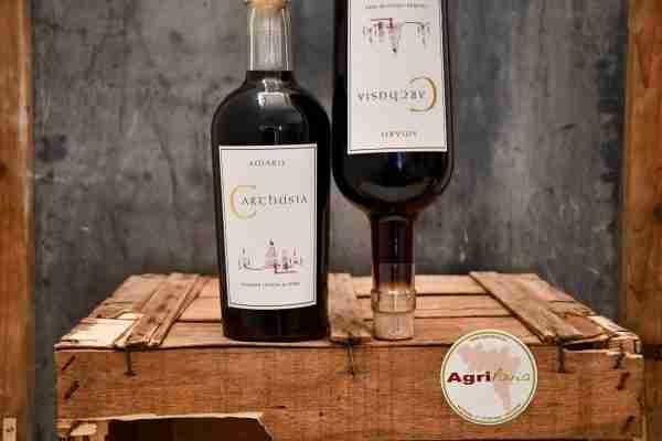 Amaro Carthusia