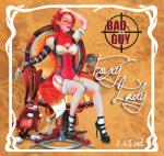 Foxy Lady 33cl - Bad Guy