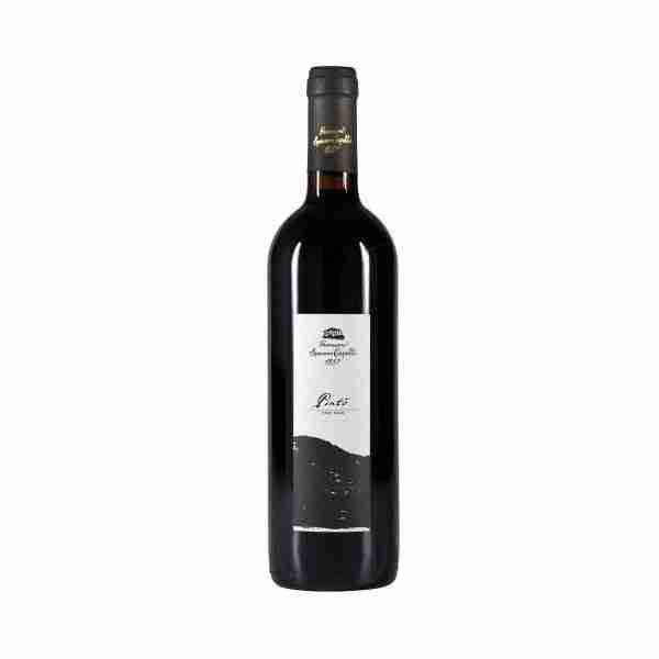 Pinot Nero Pinto - Sparano Capelli